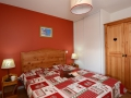 location-ski-les-deux-alpes-residence-odalys-l-ours-blanc-4