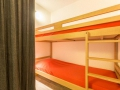 residence-meijotel-centaines-studio-4-people-207-bunk-bed-419894